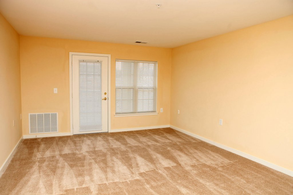 Marwood Senior Apartments Take a look inside photo 7