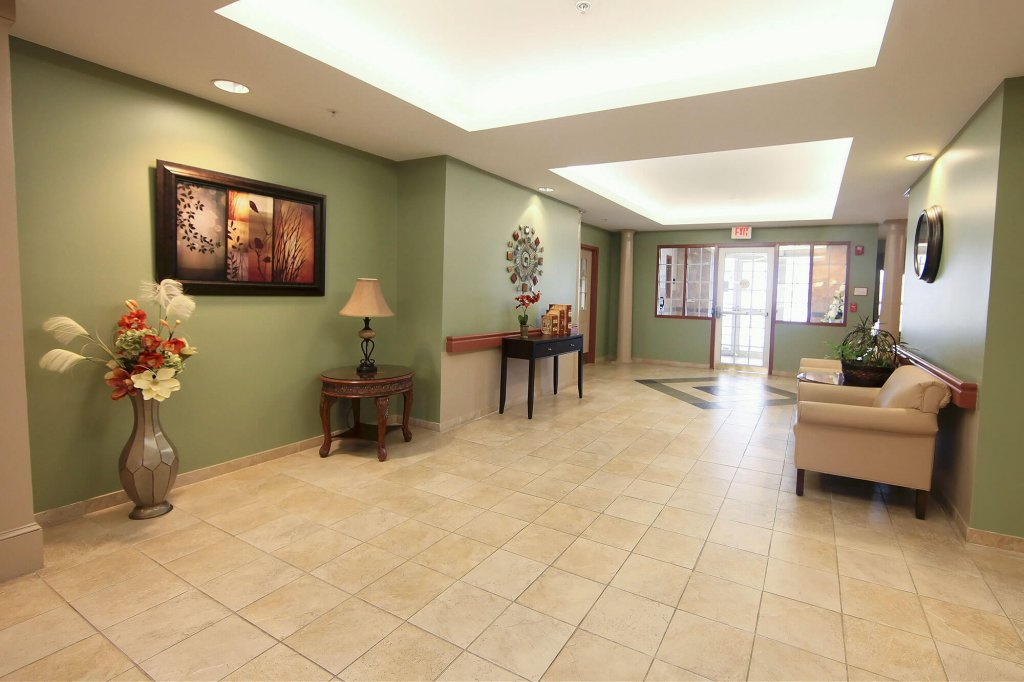 Marwood Senior Apartments Amenities photo 4