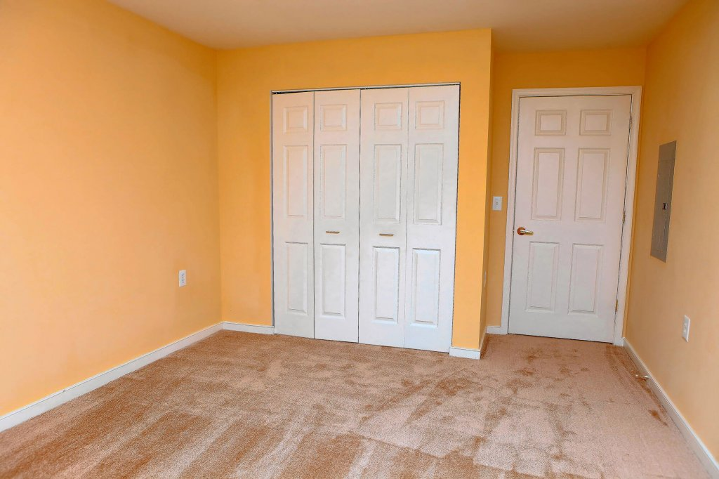 Marwood Senior Apartments Take a look inside photo 1